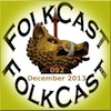 FolkCast 092 episode