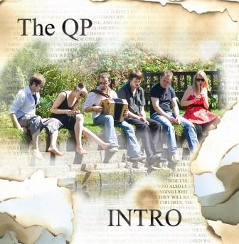 The QP