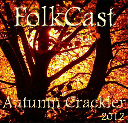 Autumn Crackler 2012