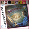 FolkCast 114 - click to play.