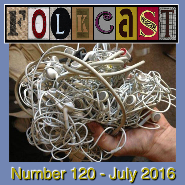 FolkCast120-July 2016