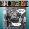 FolkCast 126.  Click to play