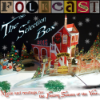 FolkCast Selection Box 2015